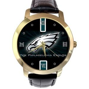 Other - 🆕COMING SOON🆕 Philadelphia Eagles Watch